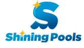 logo-shiningpools